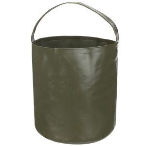 Fox Outdoor Foldbar Spand - OD Green