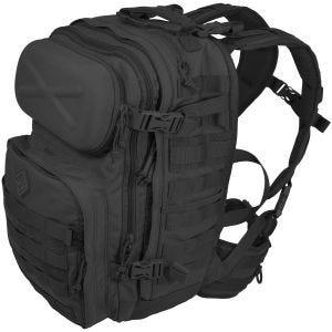 Hazard 4 Patrol Pack Thermo-Cap Dagpakke - Sort