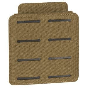 Helikon BMA 2 Bælteadapter MOLLE - Coyote