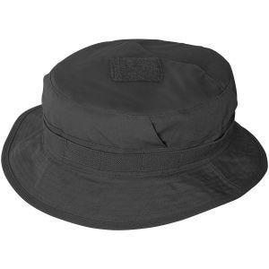 Helikon CPU Hat - Sort