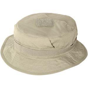 Helikon CPU Hat - Khaki