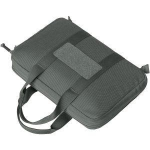 Helikon Enkelt Pistolpung - Shadow Grey