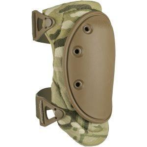 Alta Tactical Alta Tactical AltaFlex Knæpuder - MultiCam