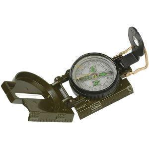 Helikon Ranger Kompas