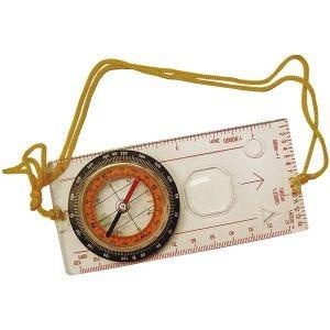 Helikon Scout Kompas