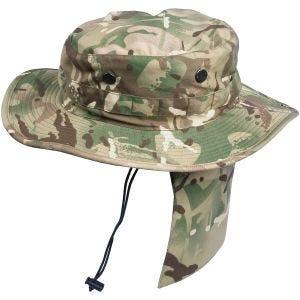 Helikon PCS Hat - MTP