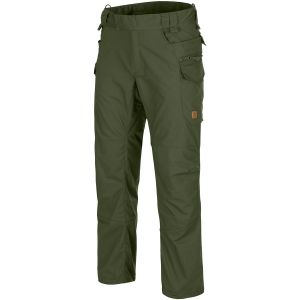 Helikon Pilgrim Bukser - Taiga Green