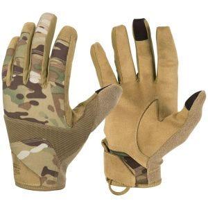 Helikon Range Tactical Handsker - MultiCam/Coyote
