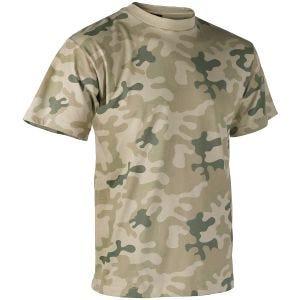 Helikon T-shirt - Polish Desert