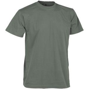 Helikon T-shirt - Foliage Green