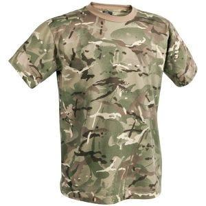 Helikon T-shirt - MTP