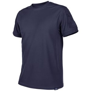 Helikon TopCool Lite T-shirt Taktisk - Navy Blue