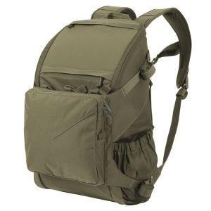 Helikon Bail Out Bag Rygsæk - Adaptive Green