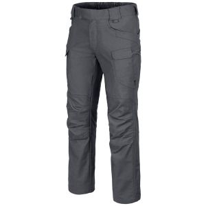 Helikon UTP Bukser Polybomuld - Shadow Grey