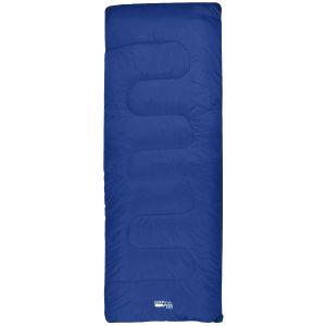 Highlander Sleepline 250 Konvolutsovepose - Blå
