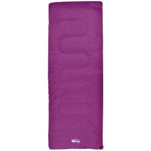 Highlander Sleepline 250 Konvolutsovepose - Pink