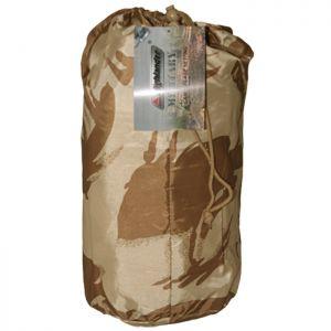 Highlander Camouflage-net 4x3 m - DPM Desert
