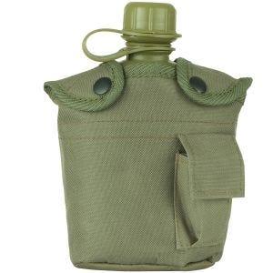 Pro-Force Patrol Vandflaske med Etui