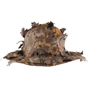 Jack Pyke 3D Leafy Bush-hat