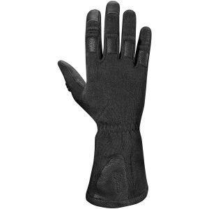 KinetiXx X-Anax Handske - Sort