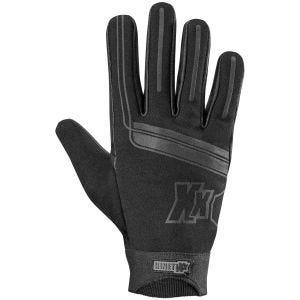 KinetiXx X-Mamba Handske - Sort