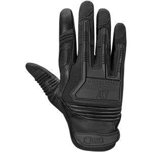 KinetiXx X-Pect Handske - Sort