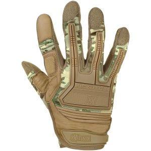 KinetiXx X-Pect Handske - Camouflage