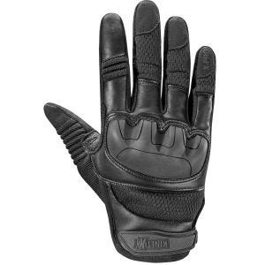 KinetiXx X-Pro Handske - Sort