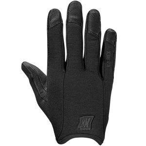 KinetiXx X-Sirex Handske - Sort