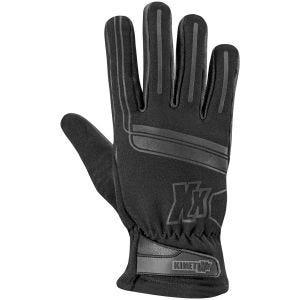 KinetiXx X-Viper Handske - Sort
