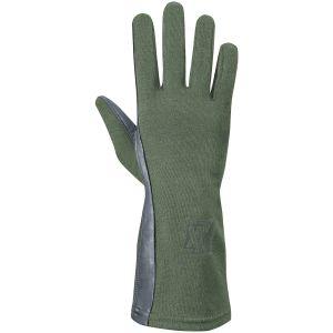 KinetiXx X-Condor Handske - Green