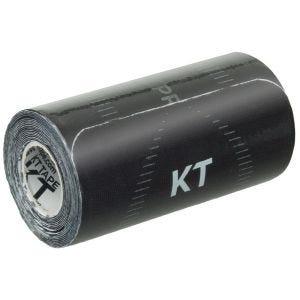 KT Tape Pro Wide Precut - Sort
