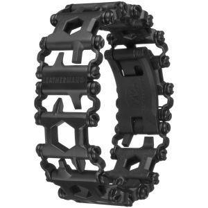 Leatherman Tread Metric Armbånd - Sort