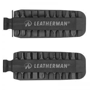 Leatherman Bitsæt