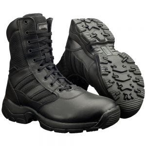 Magnum Panther 8.0 Boots Black