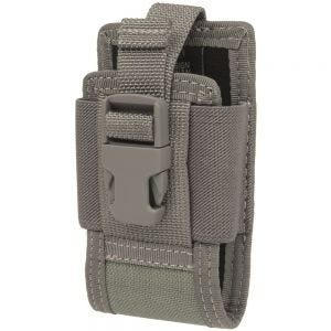 """Maxpedition Clip-on Telefonhylster 4,5"""" - Foliage Green"""