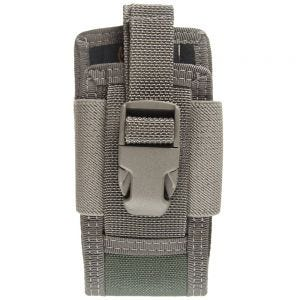 """Maxpedition Clip-on Telefonhylster 5"""" - Foliage Green"""
