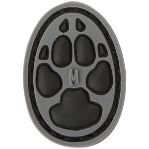 """Maxpedition Dog Track 1"""" (SWAT) Morale Patch"""