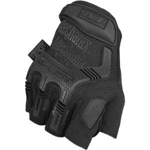 Mechanix Wear M-Pact Fingerløse Handsker - Covert