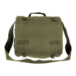 MFH BW Combat Stor Taske - OD Green