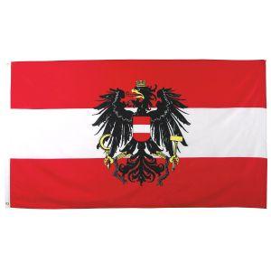MFH Austria Flag 90x150 cm