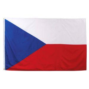 MFH Czech Republic Flag 90x150 cm