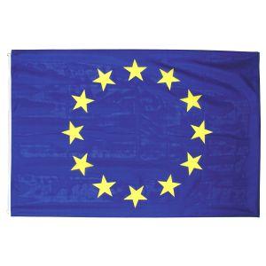 MFH Europa Flag 90x150 cm