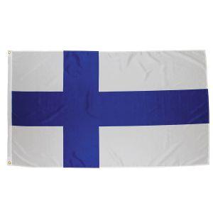 MFH Finland Flag 90x150 cm