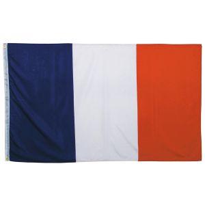 MFH France Flag 90x150 cm