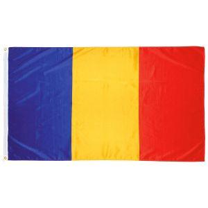 MFH Romania Flag 90x150 cm