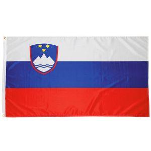MFH Slovenia Flag 90x150 cm