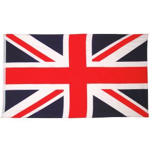 MFH United Kingdom Flag 90x150 cm