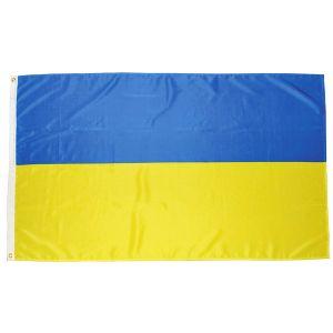 MFH Ukraine Flag 90x150 cm