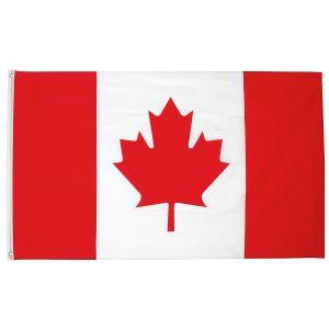 MFH Canada Flag 90x150 cm